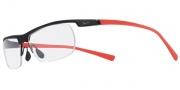 Nike 7071/2 Eyeglasses Eyeglasses - 011 Matte Black