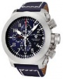Swiss Legend Militare No. 1 Watch 1101 Watches - 1101-03 Blue Face / Blue Band