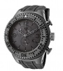Swiss Legend Neptune Diver Gunmetal IP Watch 11812P Watches - 11812P-GM-014 Gunmetal