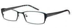 Modo 4007 Eyeglasses Eyeglasses - Ink