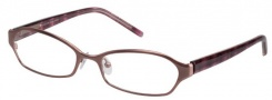 Modo 4008 Eyeglasses Eyeglasses - Light Pink