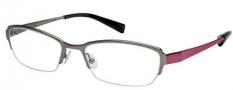 Modo 4014 Eyeglasses Eyeglasses - Dark Grey
