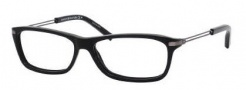 Tommy Hilfiger 1100 Eyeglasses Eyeglasses - 0XGE Havana Brown