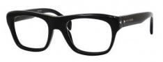 Tommy Hilfiger 1096 Eyeglasses Eyeglasses - 0807 Black