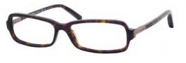 Tommy Hilfiger 1064 Eyeglasses Eyeglasses - 0086 Dark Havana