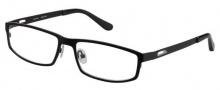 Modo 4017 Eyeglasses Eyeglasses - Matte Black