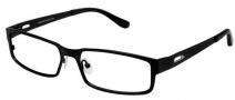 Modo 4018 Eyeglasses Eyeglasses - Matte Black