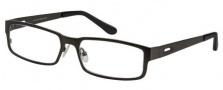Modo 4018 Eyeglasses Eyeglasses - Matte Green