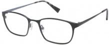 Modo 4023 Eyeglasses Eyeglasses - Black
