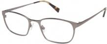 Modo 4023 Eyeglasses Eyeglasses - Gunmetal
