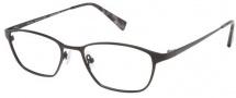 Modo 4024 Eyeglasses Eyeglasses - Black