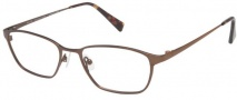 Modo 4024 Eyeglasses Eyeglasses - Brown