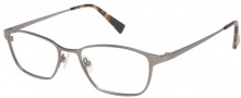 Modo 4024 Eyeglasses Eyeglasses - Antique Pewter