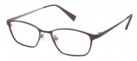 Modo 4024 Eyeglasses Eyeglasses - Antique Purple