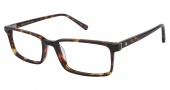Modo 6017 Eyeglasses Eyeglasses - Dark Tortoise