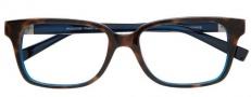 Modo 6022 Eyeglasses Eyeglasses - Tortoise Navy