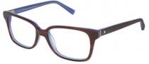 Modo 6022 Eyeglasses Eyeglasses - Tortoise Lily