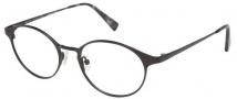 Modo 4025 Eyeglasses  Eyeglasses - Black