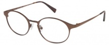 Modo 4025 Eyeglasses  Eyeglasses - Brown