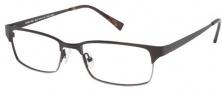 Modo 4027 Eyeglasses Eyeglasses - Black