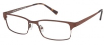Modo 4027 Eyeglasses Eyeglasses - Brown