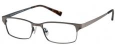 Modo 4027 Eyeglasses Eyeglasses - Gunmetal