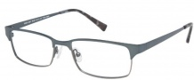Modo 4027 Eyeglasses Eyeglasses - Antique Navy