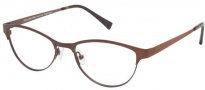 Modo 4028 Eyeglasses  Eyeglasses - Brown