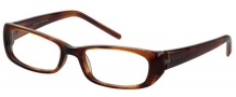 Modo 5007 Eyeglasses Eyeglasses - Wood