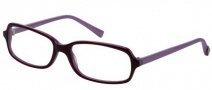 Modo 5014 Eyeglasses Eyeglasses - Purple