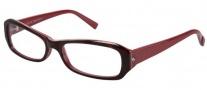 Modo 5018 Eyeglasses  Eyeglasses - Tortoise Red
