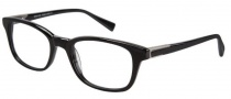 Modo 6000 Eyeglasses Eyeglasses - Black