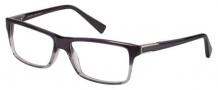Modo 6002 Eyeglasses Eyeglasses - Grey Crystal