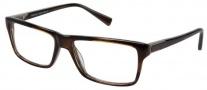 Modo 6002 Eyeglasses Eyeglasses - Bark
