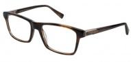 Modo 6003 Eyeglasses Eyeglasses - Bark