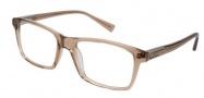 Modo 6003 Eyeglasses Eyeglasses - Crystal Taupe