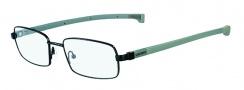 Lacoste L2102 Eyeglasses Eyeglasses - 001