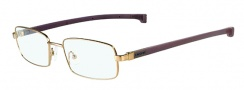 Lacoste L2102 Eyeglasses Eyeglasses - 714