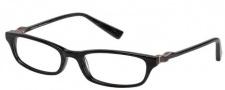 Modo 6004 Eyeglasses Eyeglasses - Black Texture