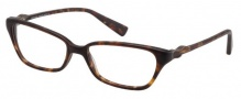 Modo 6005 Eyeglasses Eyeglasses - Matte Tortoise