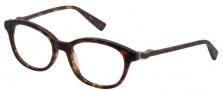 Modo 6006 Eyeglasses Eyeglasses - Matte Tortoise