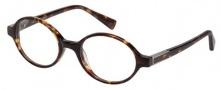 Modo 6007 Eyeglasses Eyeglasses - Dark Tortoise