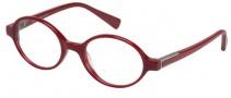 Modo 6007 Eyeglasses Eyeglasses - Light Tortoise