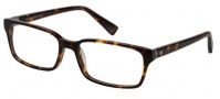 Modo 6008 Eyeglasses Eyeglasses - Dark Tortoise