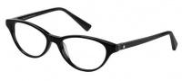 Modo 6012 Eyeglasses Eyeglasses - Black Texture