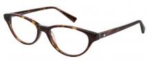 Modo 6012 Eyeglasses Eyeglasses - Dark Tortoise