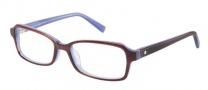 Modo 6014 Eyeglasses  Eyeglasses - Light Tortoise Lilac
