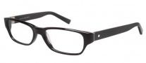 Modo 6015 Eyeglasses Eyeglasses - Black