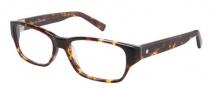 Modo 6015 Eyeglasses Eyeglasses - Dark Tortoise
