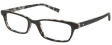 Modo 6019 Eyeglasses Eyeglasses - Black Tortoise